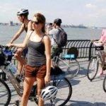 brooklyn bike tours