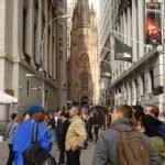 free tours new york
