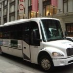 onboard newyork tours